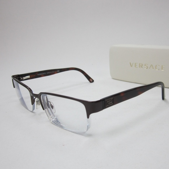 6677f0e30cb M 5b0724bb8df470f363a542c9. Other Accessories you may like. Versace  sunglasses. Versace sunglasses.  130  185. Authenic Versace Glasses